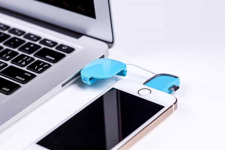 6 cool gadget gift ideas for father 39 s day for Cool gadgets for dads