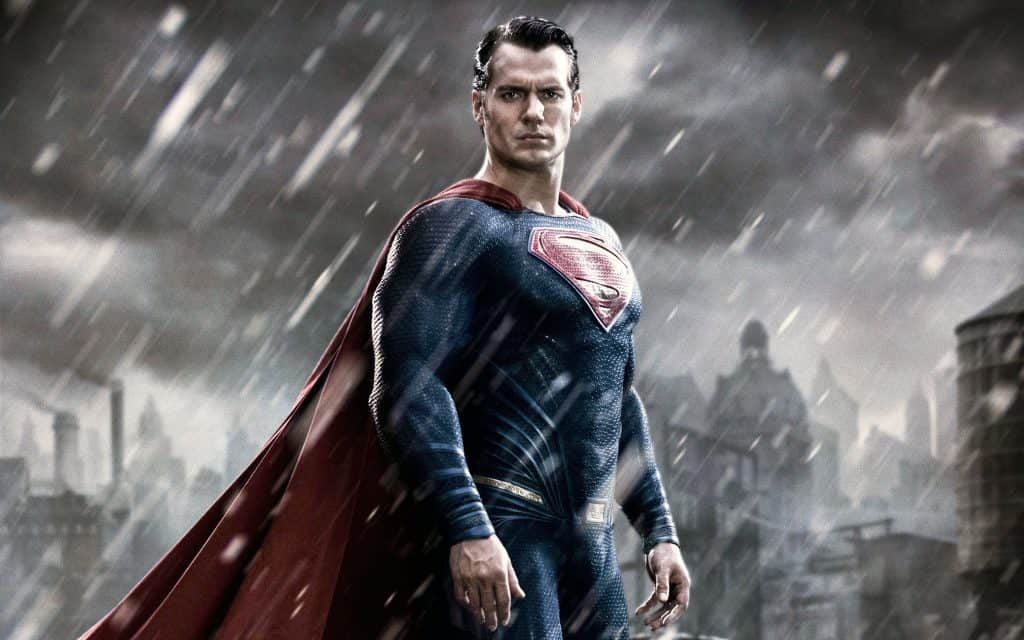 why-we-won-t-get-a-man-of-steel-2-anytime-soon-656294