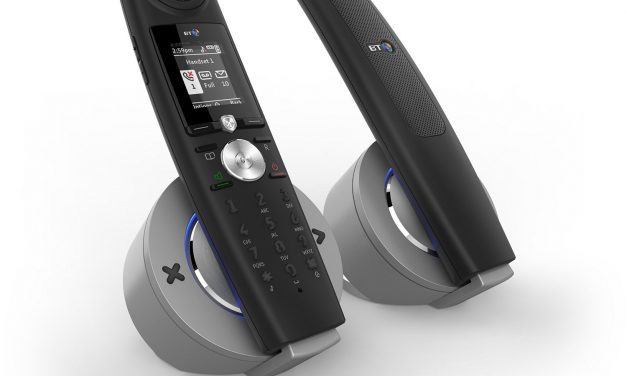 BT Halo Review – Call Blocking Cordless Home Phone with Bluetooth