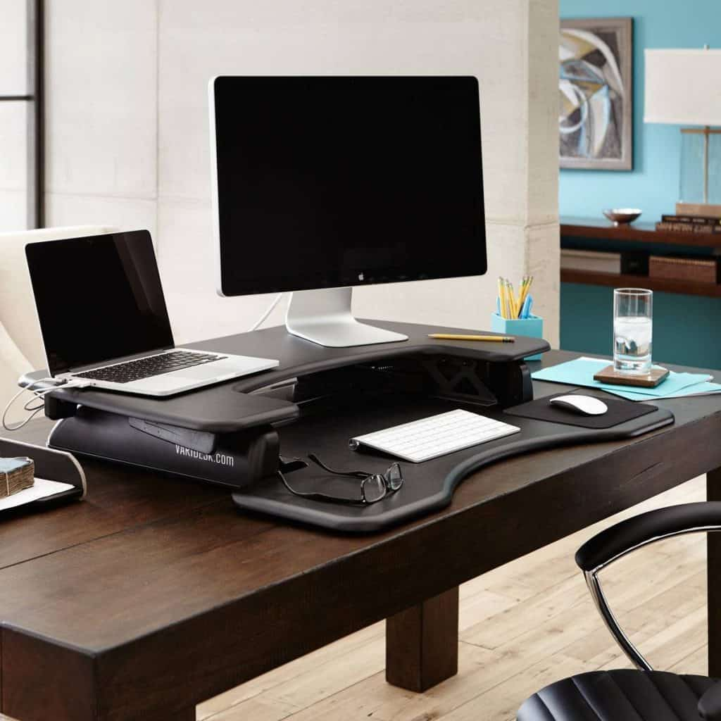 standing-desk-pro-plus-36_main-4