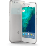 Google Pixel and Pixel XL Announced: First Phone Built Completely by Google. 2