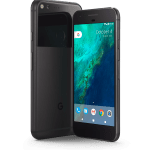 Google Pixel and Pixel XL Announced: First Phone Built Completely by Google. 4