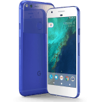 Google Pixel and Pixel XL Announced: First Phone Built Completely by Google. 3
