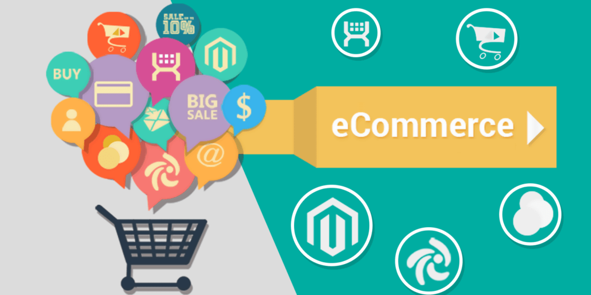 Running Your First Ecommerce Store
