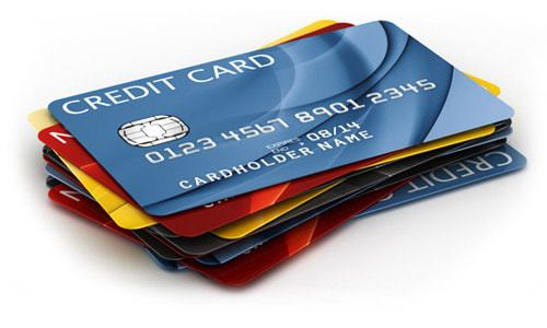 Merchant Account Solutions: Accept payments in store and online