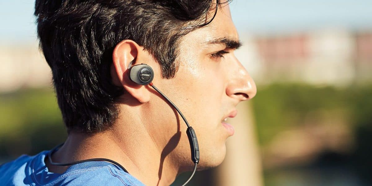 Bose SoundSport Pulse Wireless Headphones Review – Bluetooth Earphones with Heart Rate Monitor (HRM)