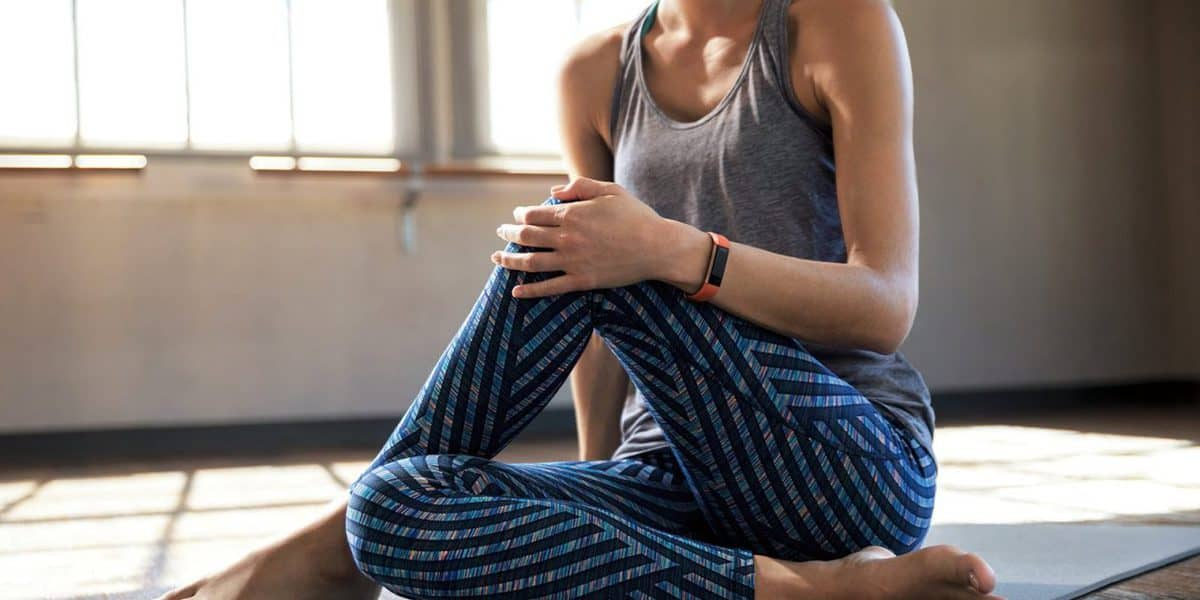 FitBit Launch Alta HR – Heart Rate tracking fitness tracker