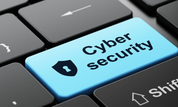 The Importance of Cyber Security in the Casino Industry