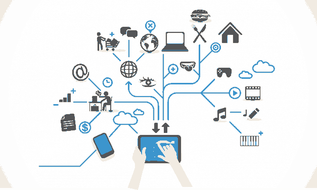 Smart Homes: The future of the smart home and consumer opinion.