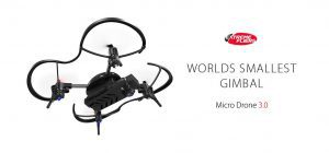 Extreme Fliers Micro Drone 3.0+ Review 4