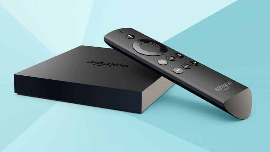 Top 4 Amazon Fire TV hacks