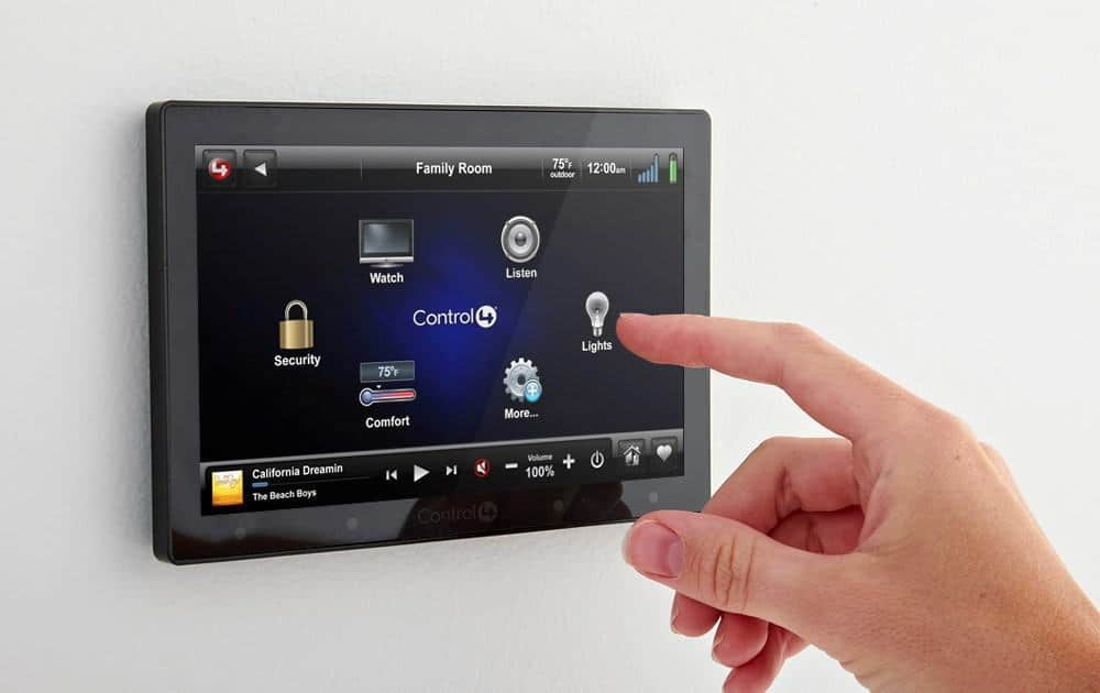Best Home Automation System 2020.Best Home Automation System Best 2020