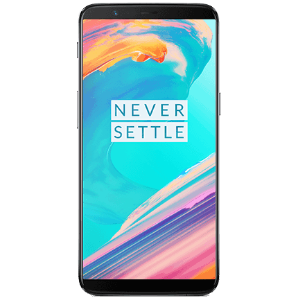 OnePlus 5T Announced: New Camera and Edge to Edge Display for just £450 2