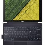 Sponsored : Acer Switch 5 – The perfect convertible tablet for the mobile professional 2