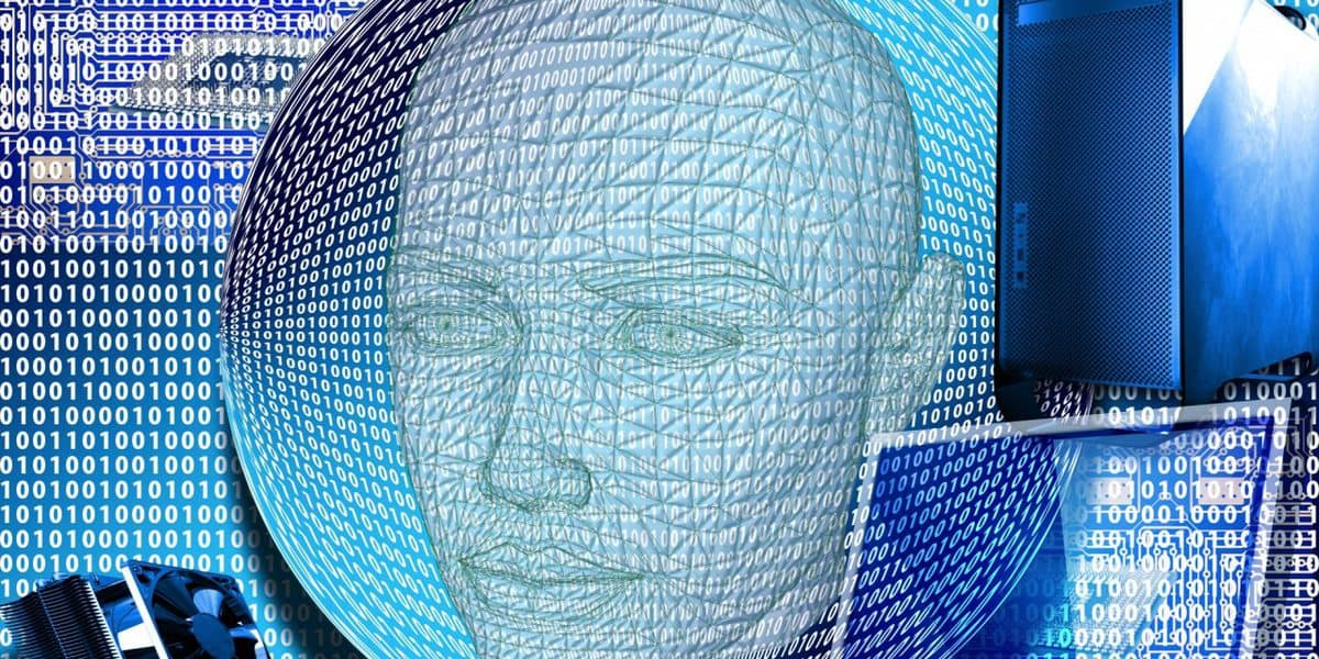 Facial Recognition Tech Could Soon Be a Part of Everyday Life