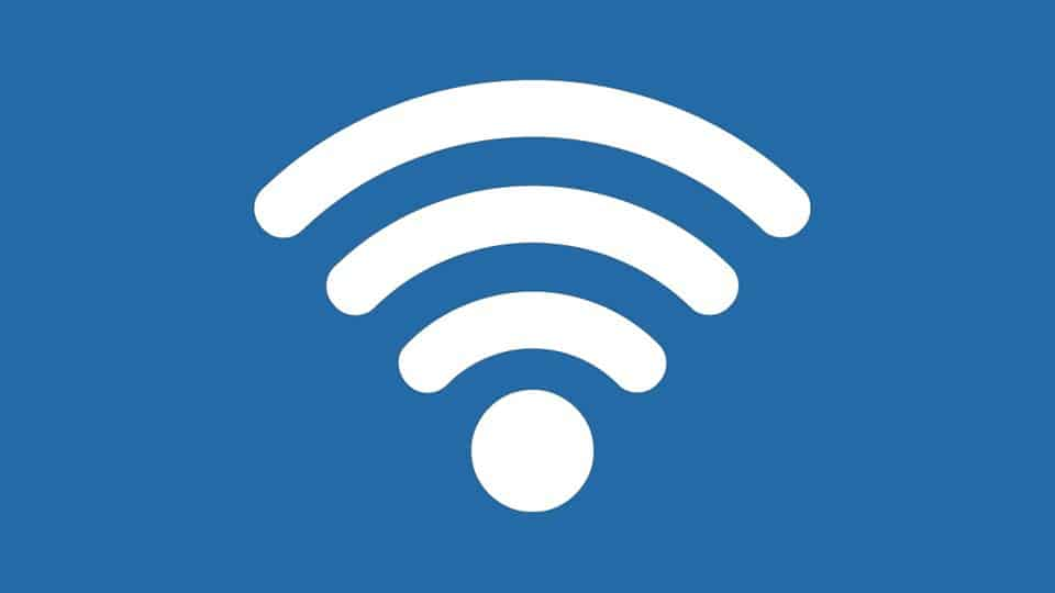 The best WiFi Scanner Apps for Android and Apple iOS – Optimise your WiFi