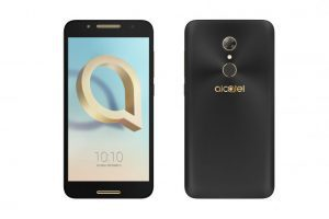 Alcatel A7 Review - £200 Budget Android Phone 12