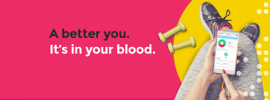 Medichecks Private Blood Test Review - Sports Hormones & Thyroid Tests + Discount Code 7