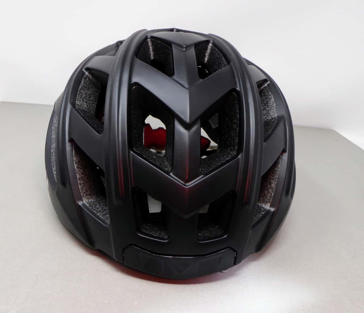 Livall BH60SE Review - Smart Bike Helmet with lights & audio 4