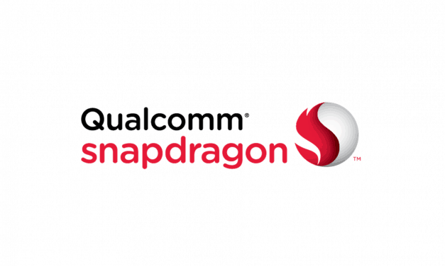 Qualcomm Snapdragon 8150 with a 1+3+4 tri-cluster arrangement launches 4th December