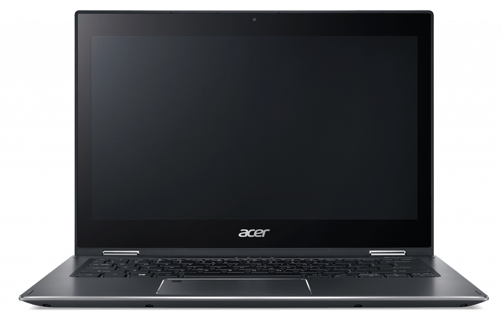 Sponsored: Acer Spin 5 a portable 2-in-1 that's perfect for bloggers on the move 8
