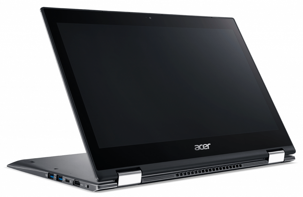 Sponsored: Acer Spin 5 a portable 2-in-1 that's perfect for bloggers on the move 7