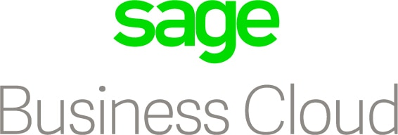 Sage Business Cloud Accounting Review 1