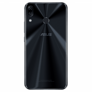 Asus Zenfone 5, lite and 5z announced at #MWC18 8
