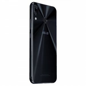 Asus Zenfone 5, lite and 5z announced at #MWC18 9