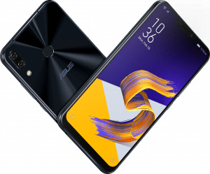 Asus Zenfone 5, lite and 5z announced at #MWC18 6