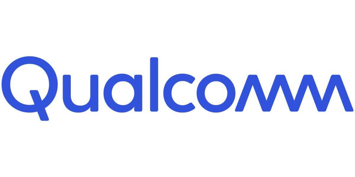 The Importance of Qualcomm in Mobile Phone Technology