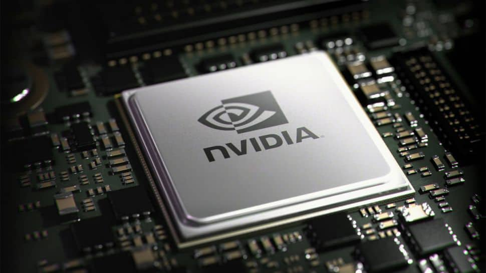 NVIDIA's next-gen GTX 2080 could be named GTX 1180 or 1185