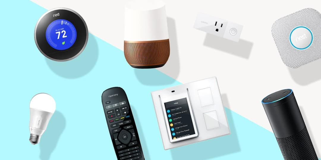 The Best Home Automation Systems & Devices for 2019
