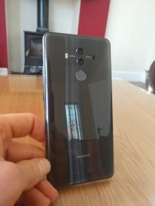 Huawei Mate 10 Pro Review: The best affordable flagship? 7
