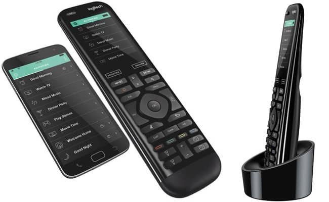 The Best Home Automation Systems & Devices for 2019 26