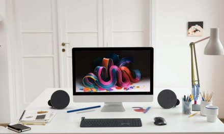 Win our Logitech MX Sound Bluetooth Speakers