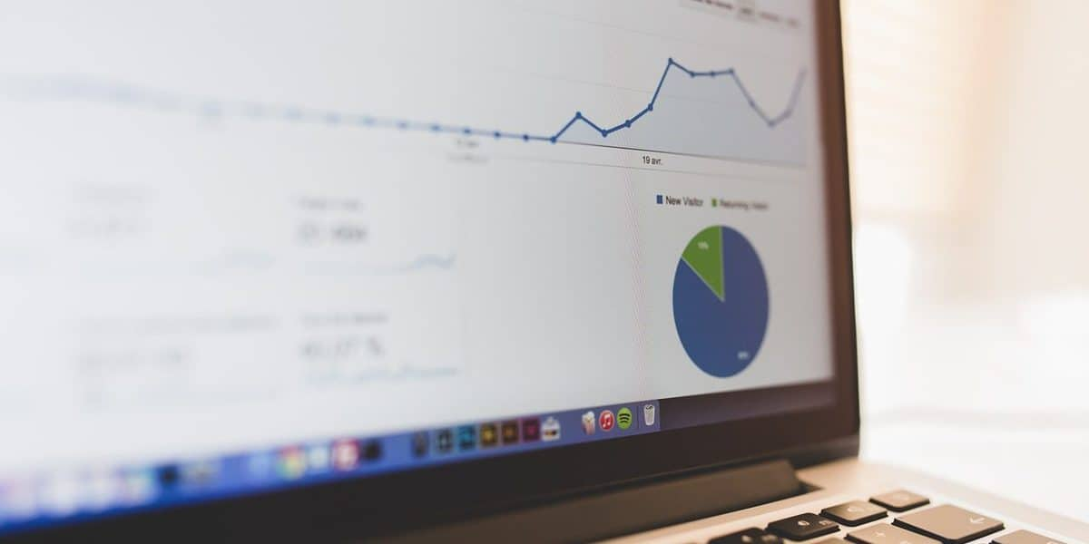 Generating traffic for your website: PPC vs SEO