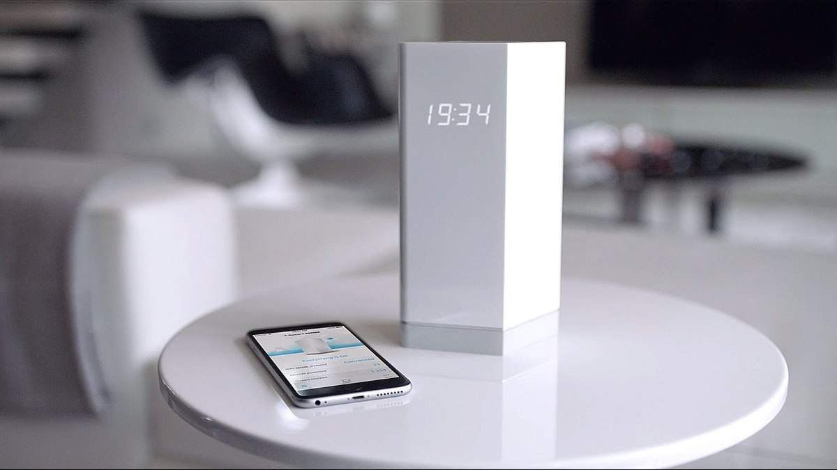 The Best Home Automation Systems & Devices for 2019 28