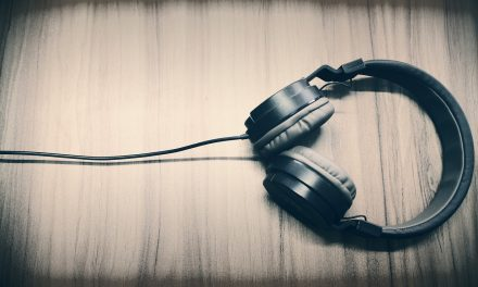 How to fix headphones without sound in one ear