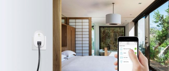 The Best Home Automation Systems & Devices for 2019 23