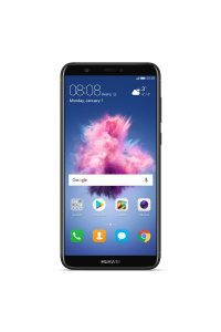 Huawei P Smart Review - A budget champion for 2018 1