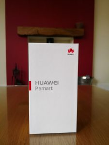Huawei P Smart Review - A budget champion for 2018 9