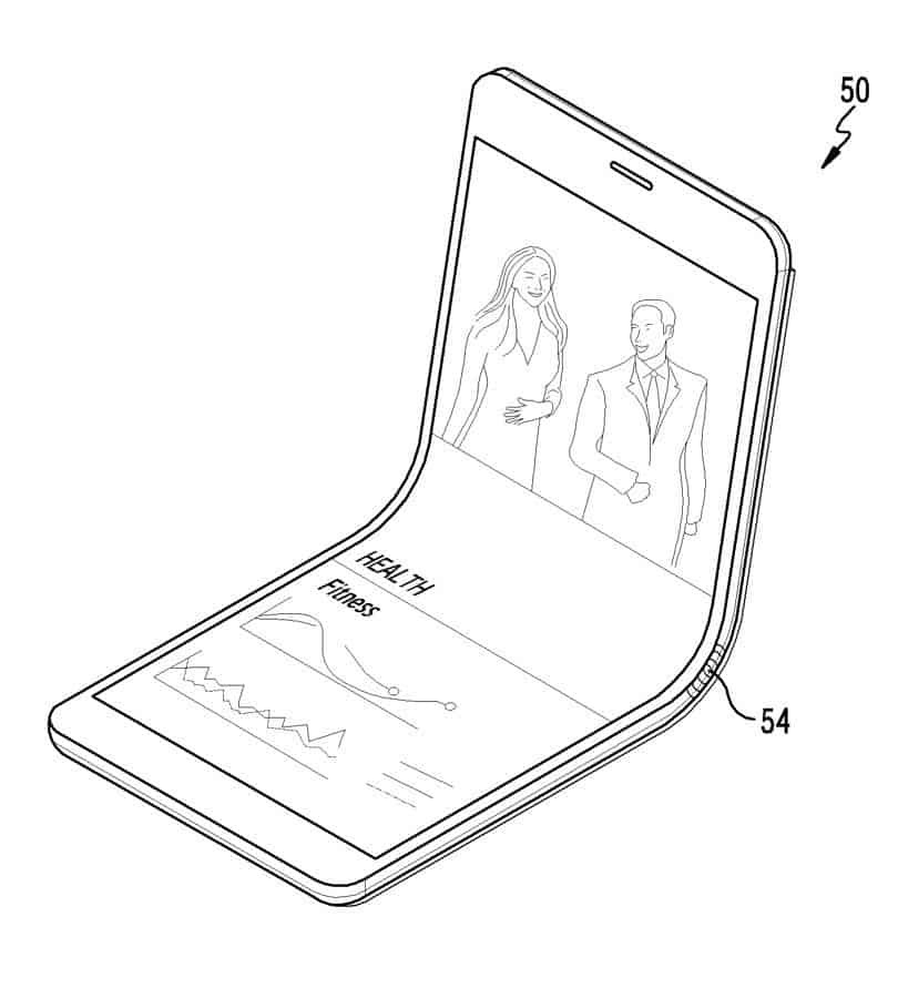 6 Ways We'll See Gadgets Evolve in the Next Year 2