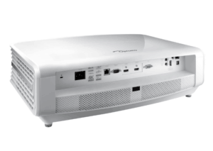 Optoma UHD60 Projector Review 3