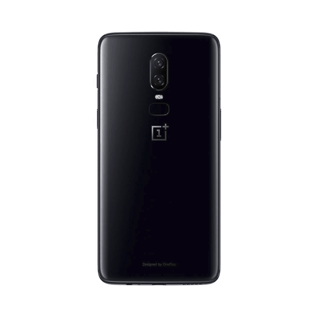 OnePlus 6 Price and Specification Leak by Amazon: Priced at £459 / 519Euros 4