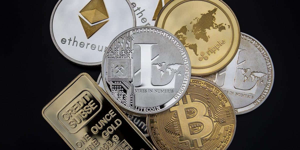 Startup Will Enable Ethereum Payment for Over 11 Million Locations<