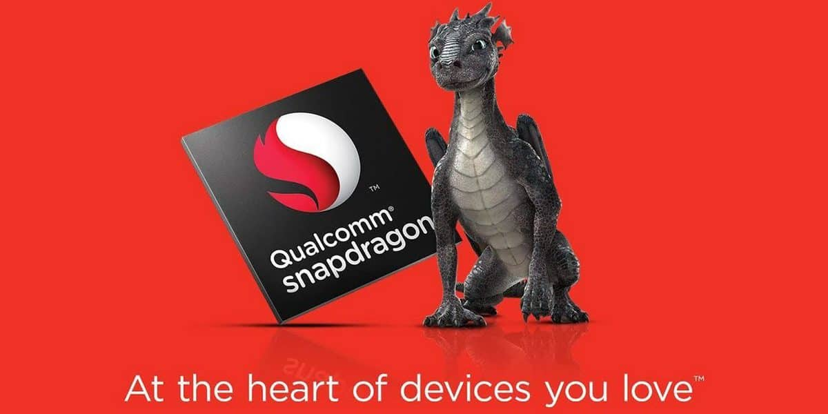 Qualcomm Snapdragon 855 details leak ahead of the official launch