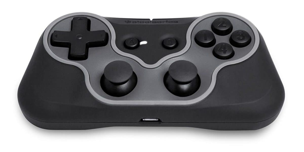 Wireless Gamepad for Mobile Gaming: Should You Buy It?