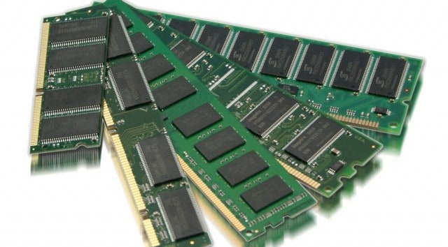 DRAM / DDR4 Ram makers could be fined Billions in antitrust fines for price fixing