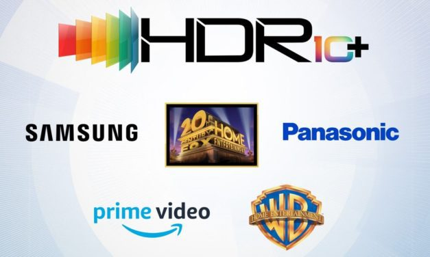 HDR10+ certification rolls out providing Dolby Vision features royalty free
